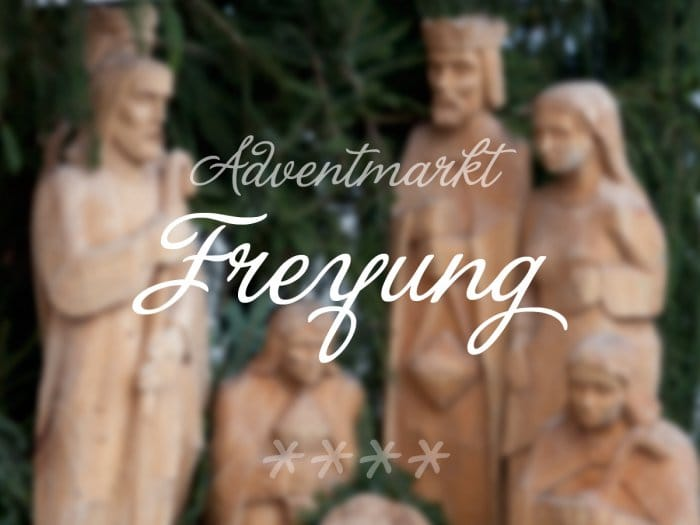 2010 adventmarkt freyung 01