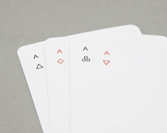 Minimalist-playing-card-deck-modern-joe-doucet